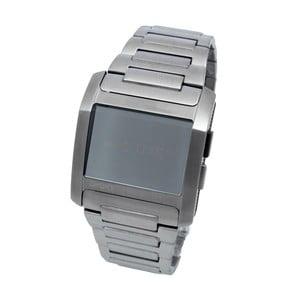 Zegarek DKNY NY1367