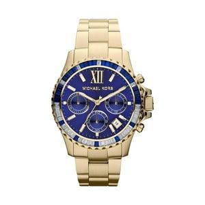 Zegarek damski Michael Kors MK5754
