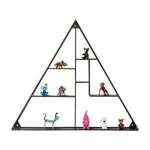 Półka Kare Design Pyramid
