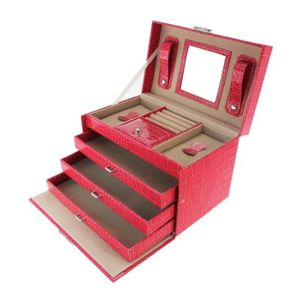 Kuferek na Stella Box