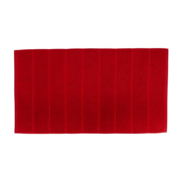 Ręcznik Adagio Red, 70x130 cm