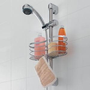 Półka pod prysznic Metaltex Viva!