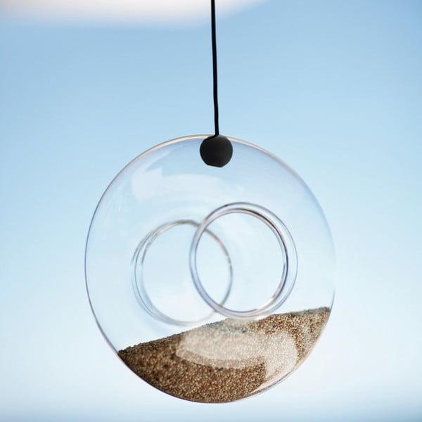 Karmnik dla ptaków Eva Solo Round