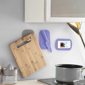 Samoprzylepna podkładka Essential Lavender