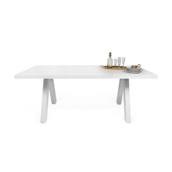 Stół do jadalni Apex, 200x100 cm