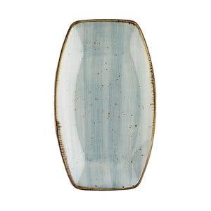 Porcelanowy talerz Atlantis Bohem, 16 cm