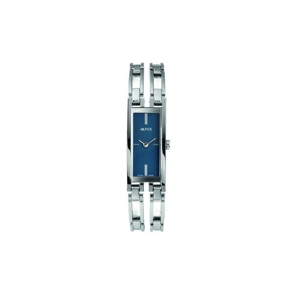 Zegarek damski Alfex 5660 Metallic/Metallic