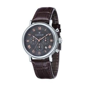 Zegarek męski Thomas Earnshaw Beaufort ES1