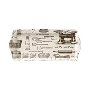 Taca melaminowa Ulster Weavers Baking, 39cm