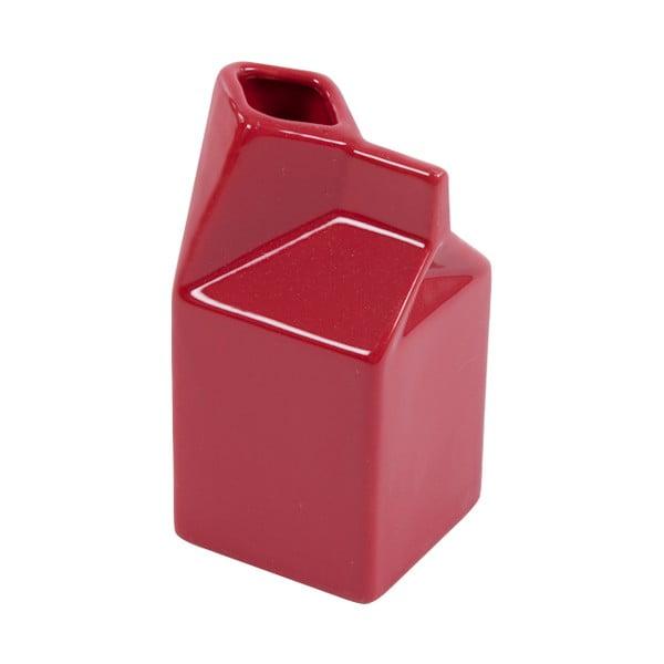 Czerwony mlecznik Kaleidos, 200 ml