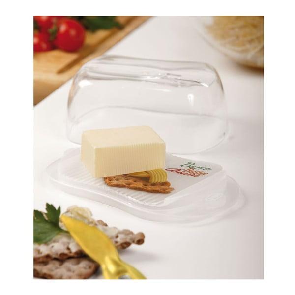 Maselniczka z nożem Snips Butter