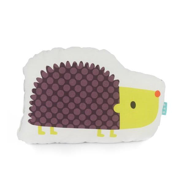 Dziecięca poduszka bawełniana Baleno Sweet Home, 40x30 cm