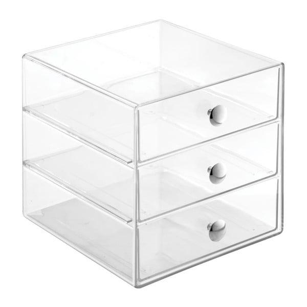 Organizer Original 3 Clear