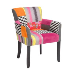 Fotel Sedia Patch
