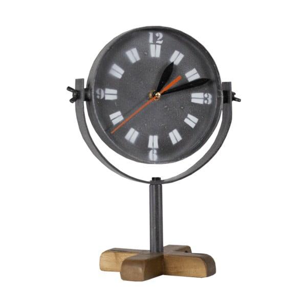 Zegar stołowy Bistro