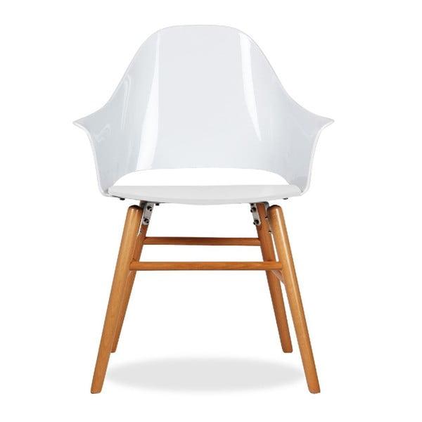 Krzesło Xtrem Blanco