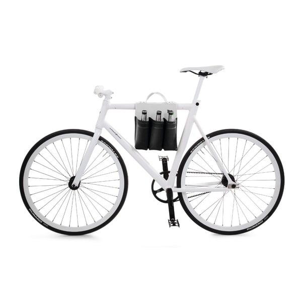 Torba rowerowa na butelkę Donkey Creative Lab 6Pack