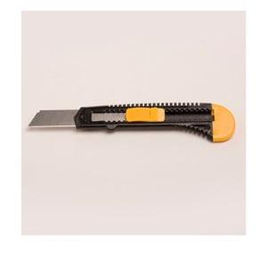 Nóż do tapet Artgeist