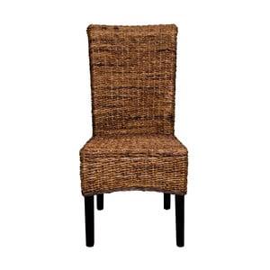Krzesło House Nordic Rio