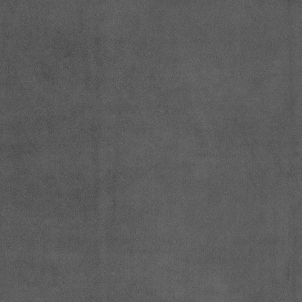 Szara sofa trzyosobowa VIVONITA Portobello