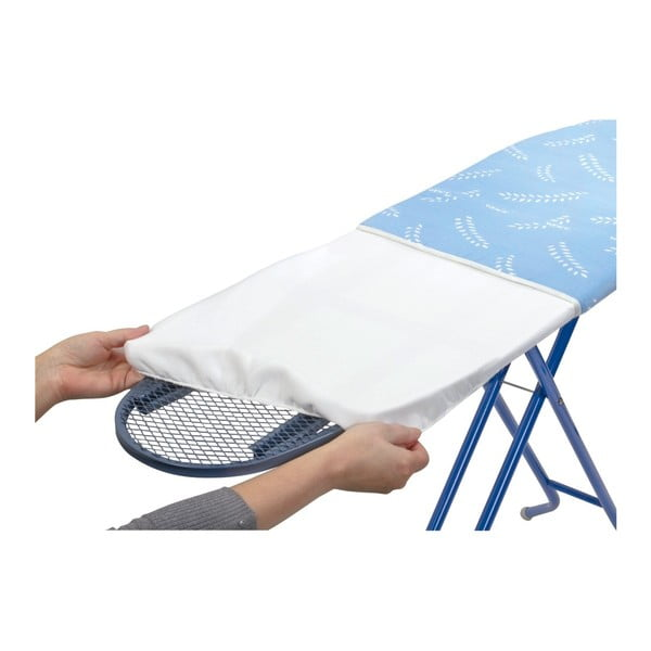 Elastyczny pokrowiec na deskę do prasowania Wenko Stretch