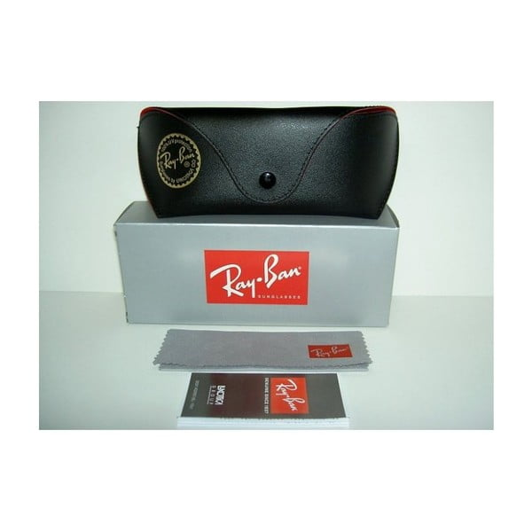 Okulary przeciwsłoneczne Ray-Ban RB2140 12