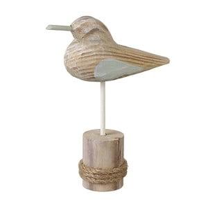 Dekoracja Heaven Sends Bird II