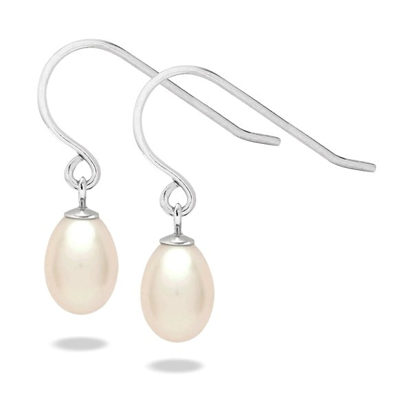 Kolczyki Yamato Pearls Pure
