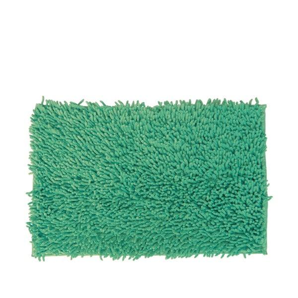 Dywanik łazienkowy La Green, 40x60 cm