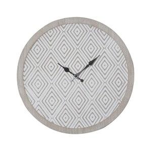 Zegar ścienny Mauro Ferretti Hypnos, 30 cm