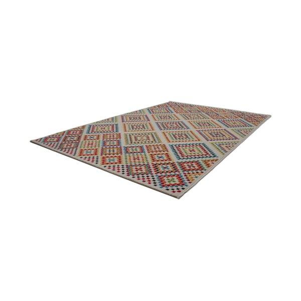 Dywan Shine 200, 120x170 cm