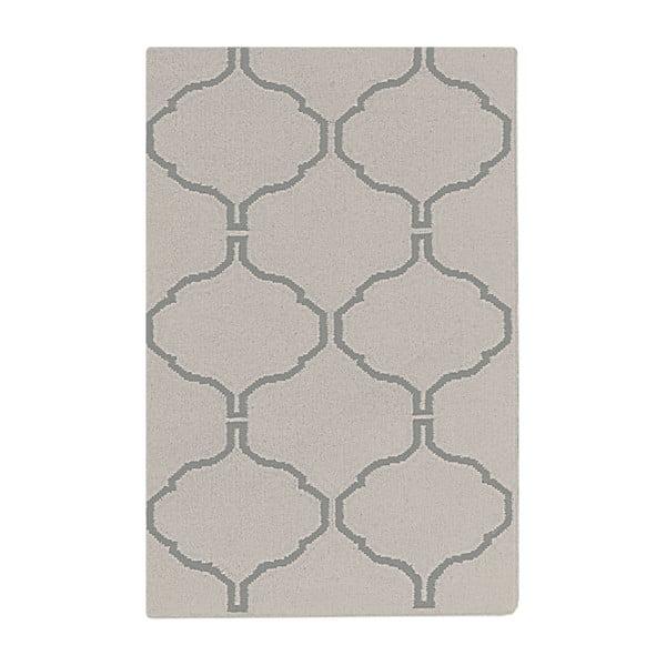 Ręcznie tkany dywan Kilim Daniela, 60x90 cm