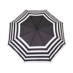 Parasol Susinosa