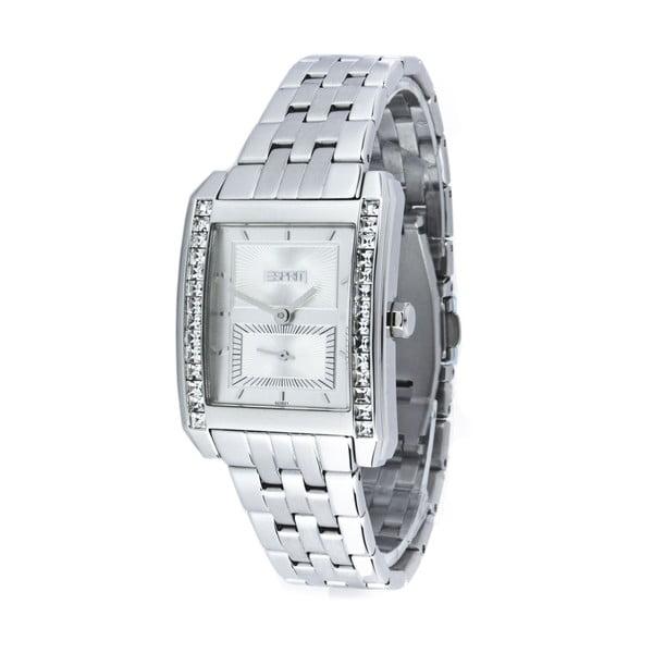 Zegarek męski Esprit 2212