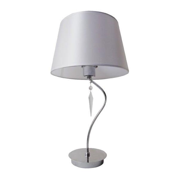 Lampa stołowa Ansa