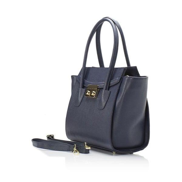 Torebka Giulia Massari 5262 Blue