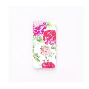 Etui na iPhone 6 Blumen