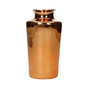 Wazon Rose Copper