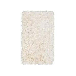 Dywanik łazienkowy Citylights Ivory, 65x110 cm