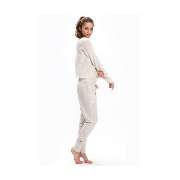 Spodnie dresowe Foggies, rozmiar L