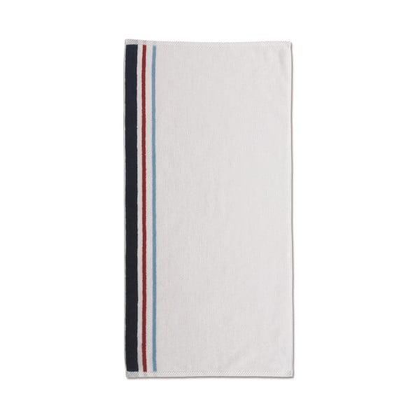 Ręcznik Ladessa 50x100 cm, biały