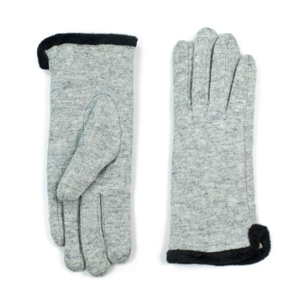 Rękawiczki Madame Grey