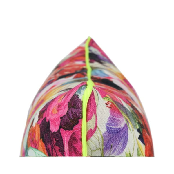 Poszewka na poduszkę HF Living Flowery 50x30 cm