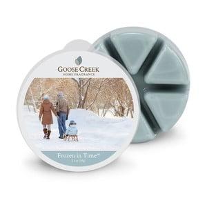 Wosk zapachowy Goose Creek Frozen In Time