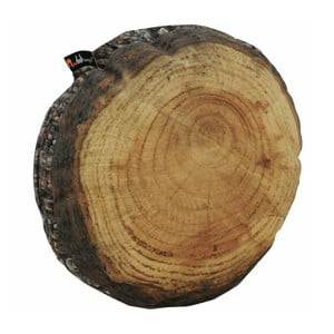 Poduszka Ring, 60x60 cm