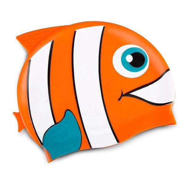 Czepek kąpielowy Donkey Creative Lab Fish