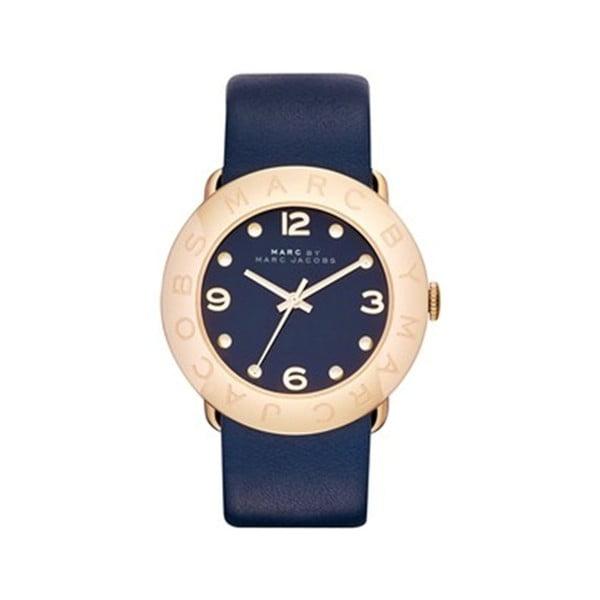 Zegarek damski Marc Jacobs 01224