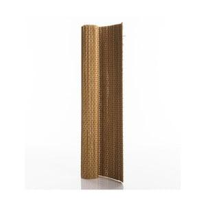 Bambusowa mata stołowa Wood Servizio