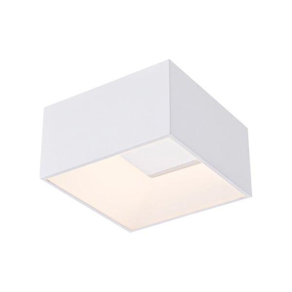 Lampa sufitowa Design, 23x23 cm