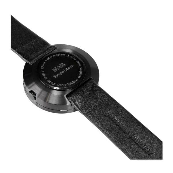 Zegarek Ora Lattea Bianco, 36 mm
